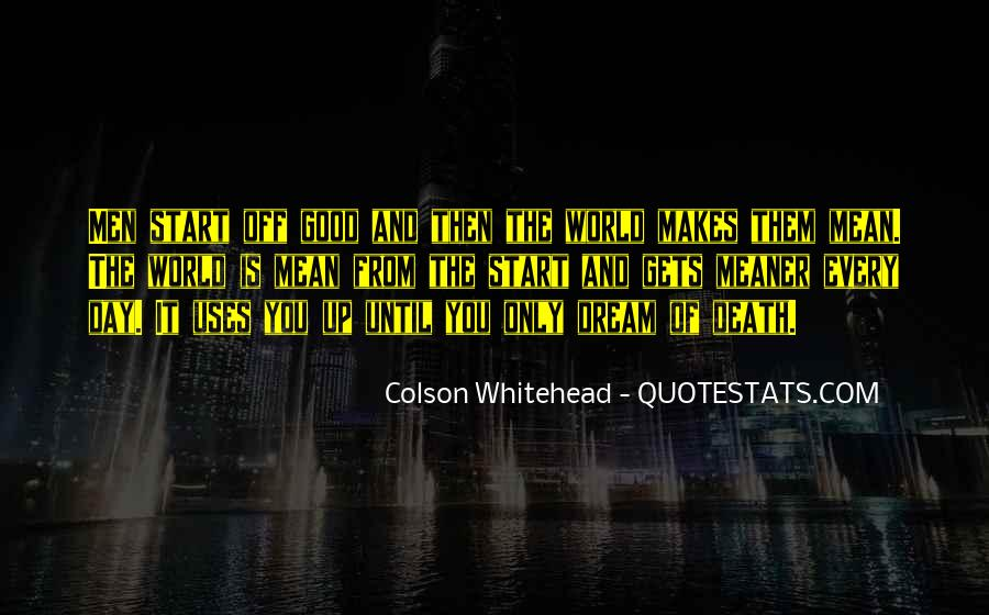 School Spirit Day Quotes #1172683