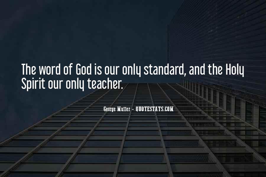 School Spirit Day Quotes #1562728