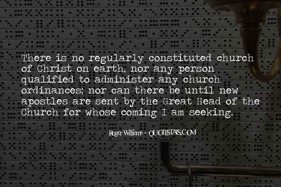 School Supply Quotes #1782131