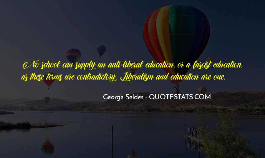 School Supply Quotes #834636