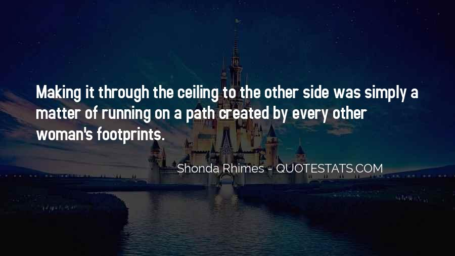 Quotes About Shonda Rhimes #182403