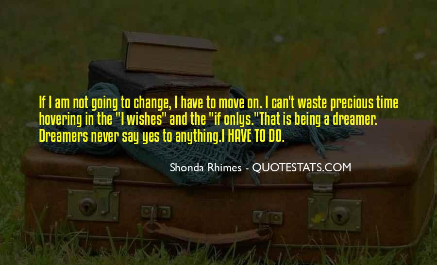 Quotes About Shonda Rhimes #350656