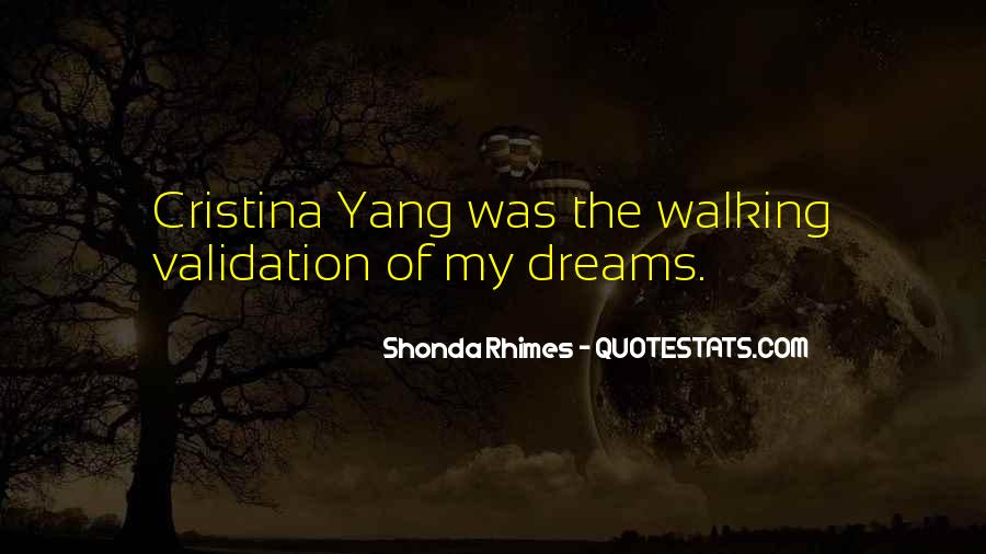 Quotes About Shonda Rhimes #472844