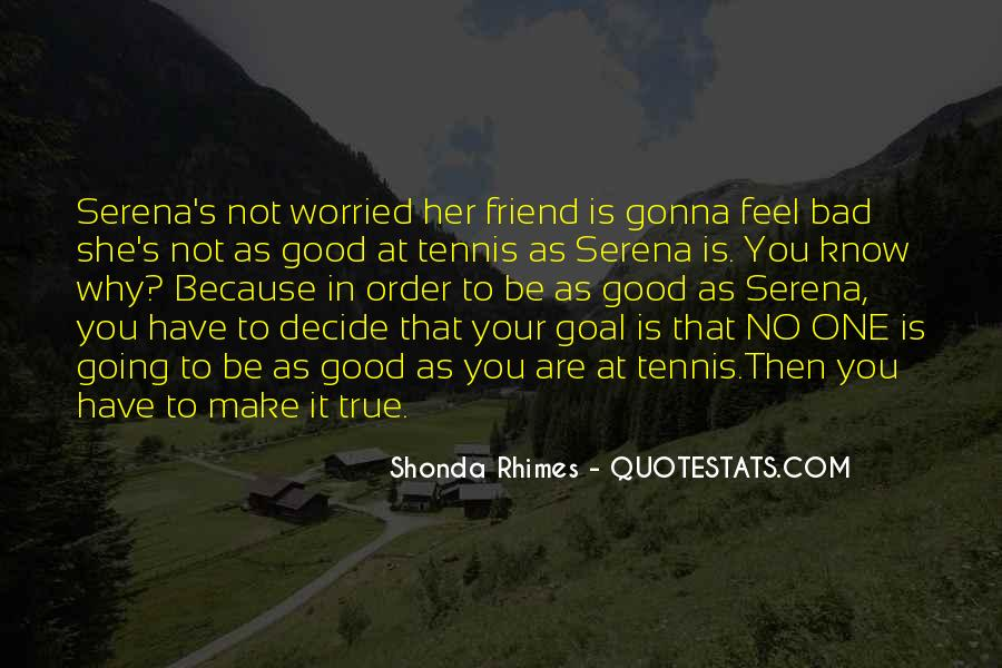 Quotes About Shonda Rhimes #778836