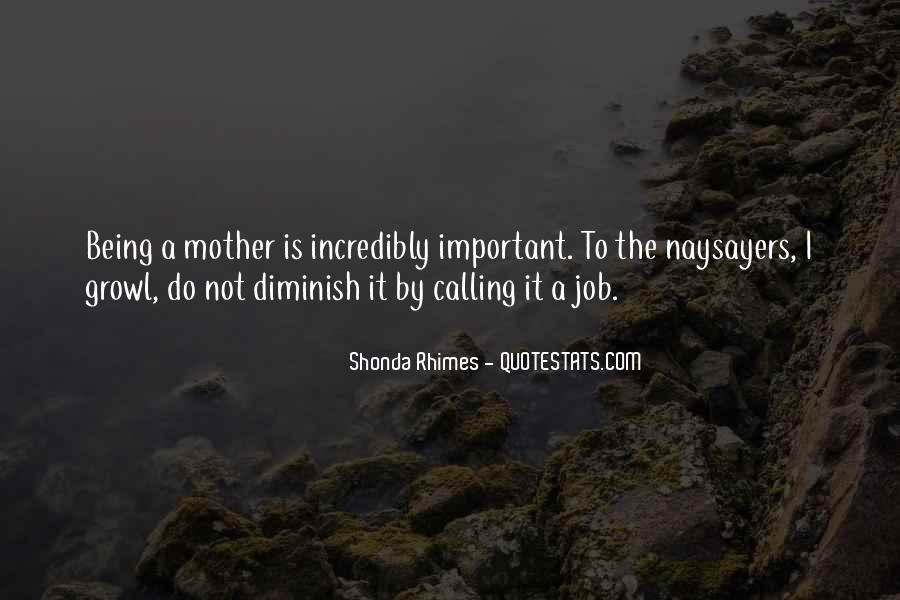 Quotes About Shonda Rhimes #793973