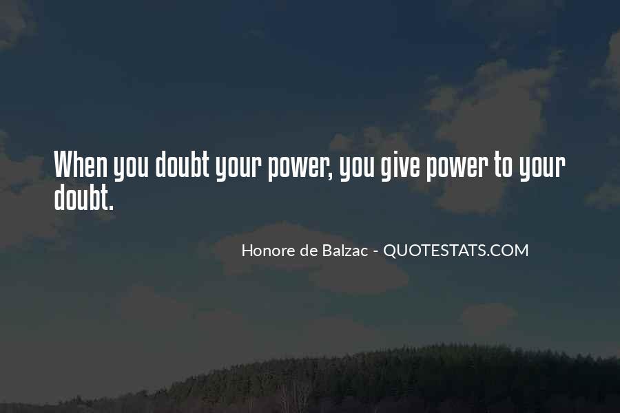Schuldiner Quotes #1612416