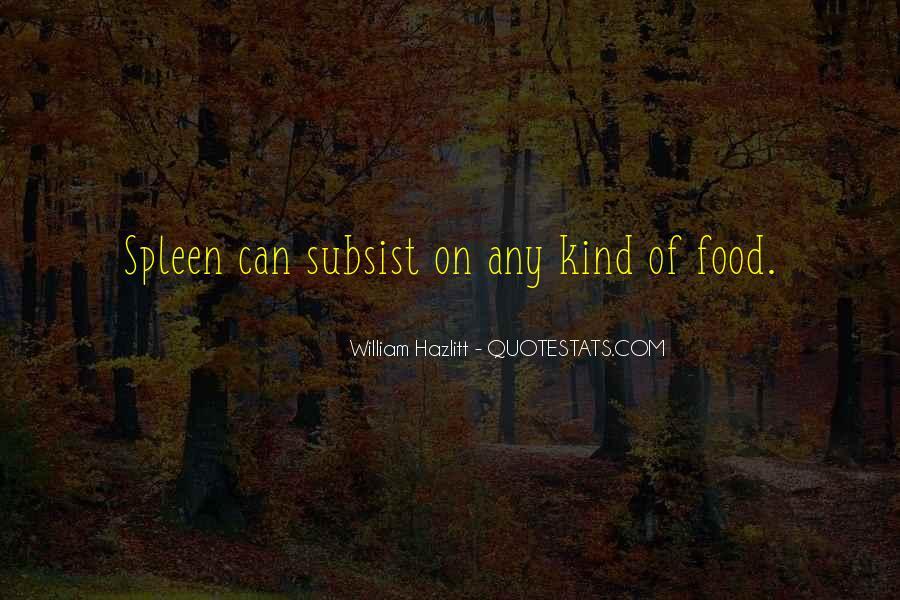 Schuldiner Quotes #629589