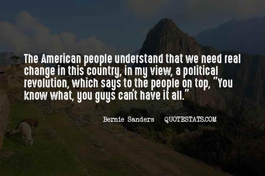 Schuldiner Quotes #714614