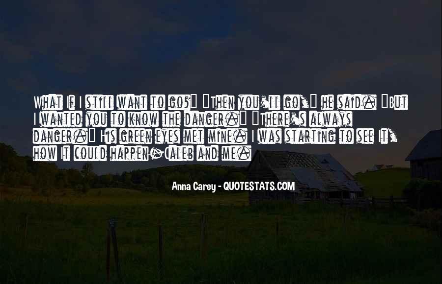 Sci Fi Love Quotes #719084