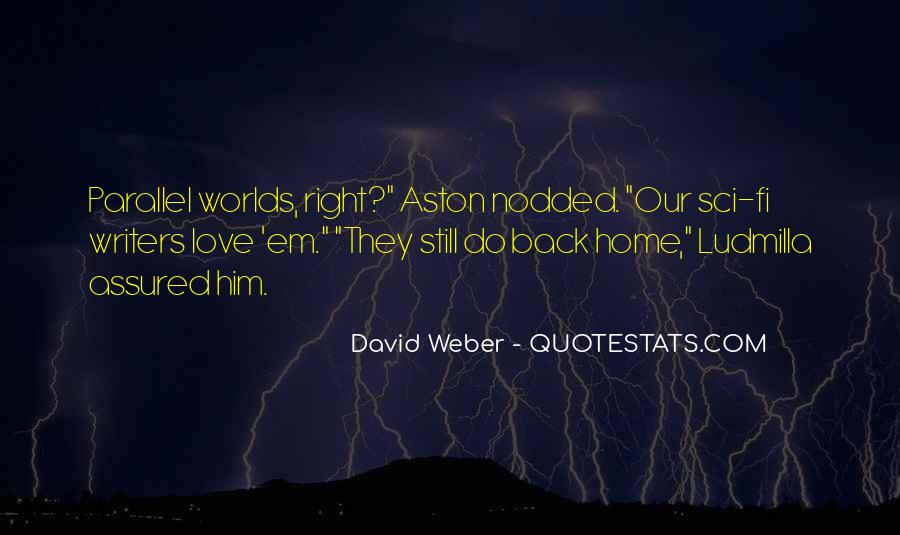 Top 76 Sci Fi Love Quotes Famous Quotes Sayings About Sci Fi Love