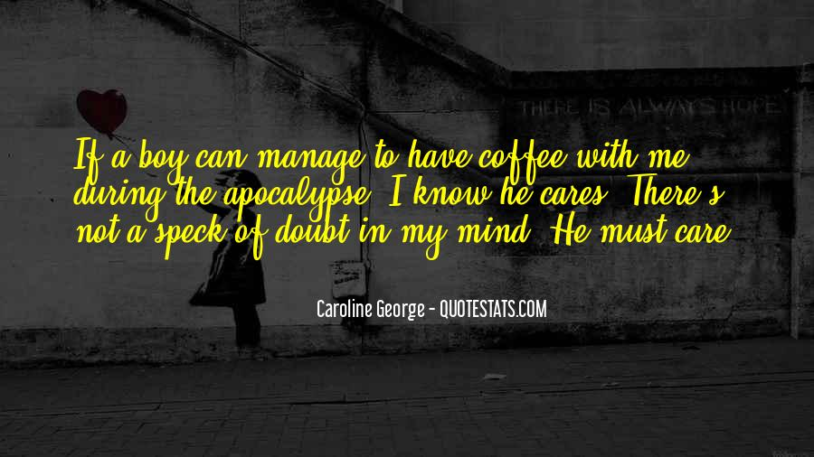 Science Fiction Love Quotes #1039748