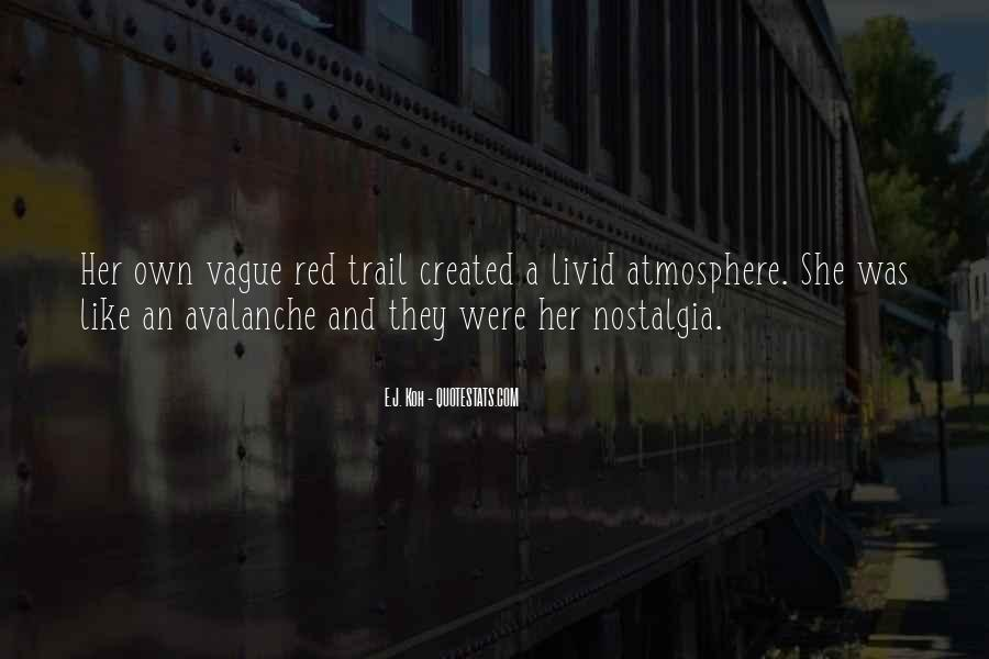 Science Fiction Love Quotes #299043
