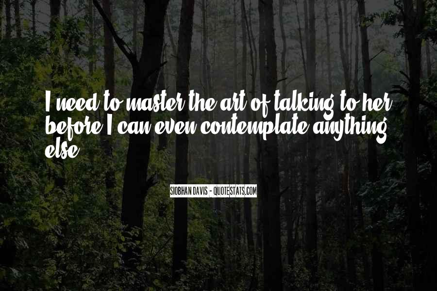 Science Fiction Love Quotes #751917