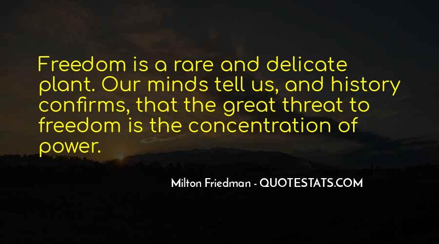 Science Nobel Prize Winner Quotes #1480388