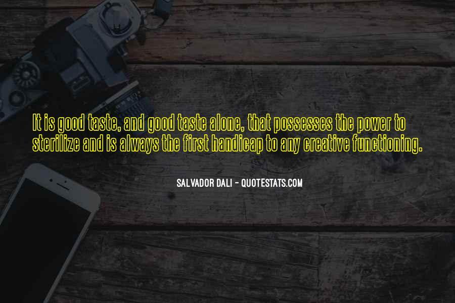 Scoprendo Forrester Quotes #560653