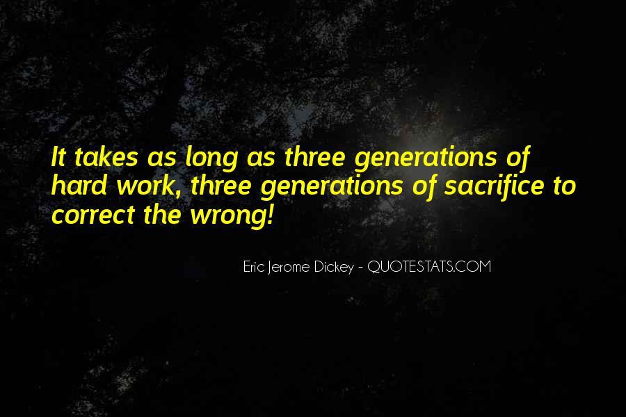 Scorpions Lyrics Quotes #1158644