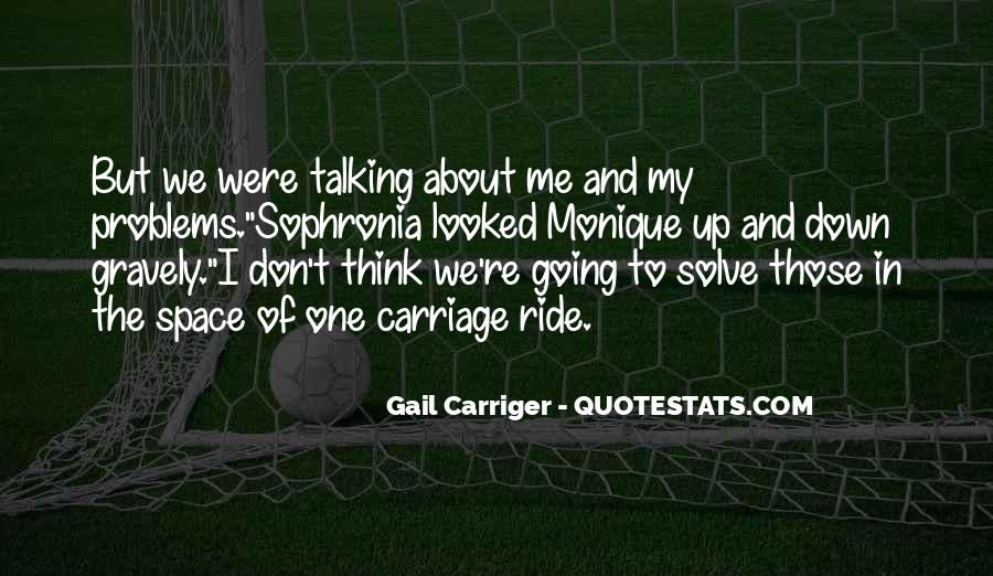 Scorpions Lyrics Quotes #805711
