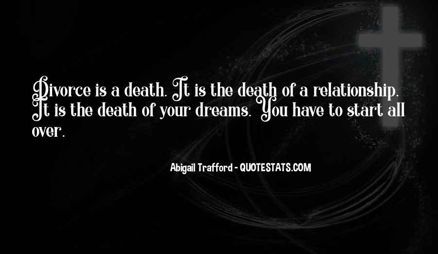 Scott Ludlam Quotes #837069