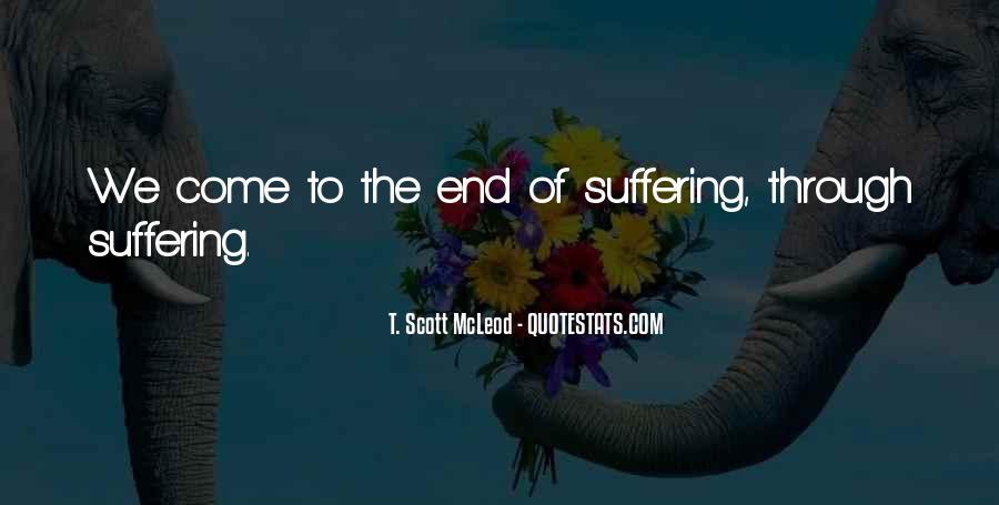 Scott Mcleod Quotes #1737374