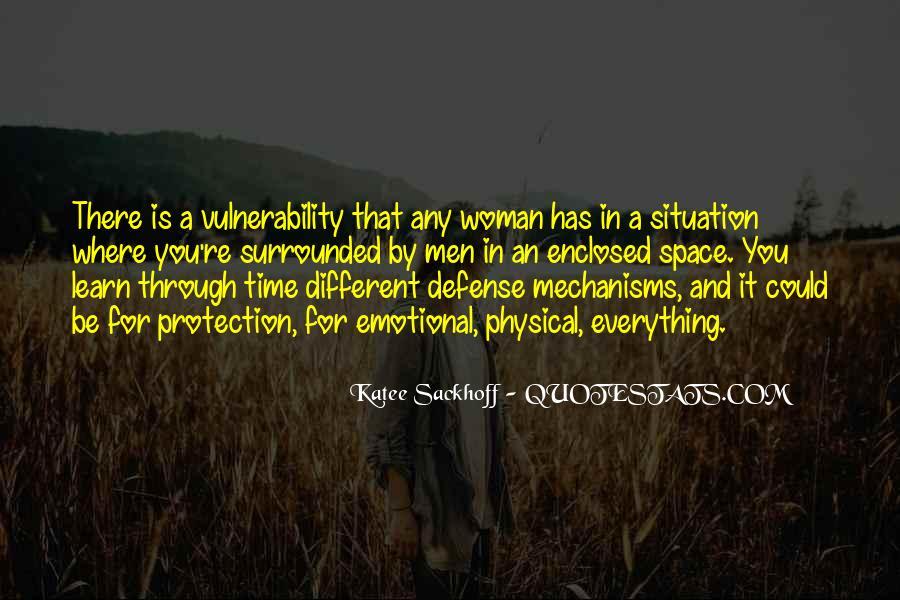 Scott Sorrell Quotes #992571