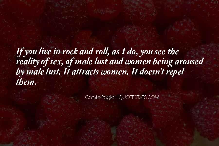 Scottie Pippen Rap Quotes #1535758