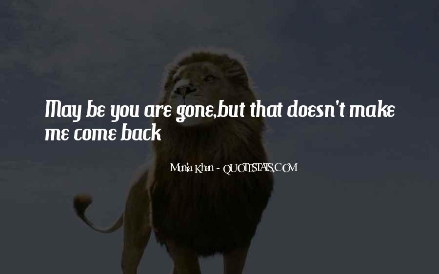 Scottie Pippen Rap Quotes #1759698