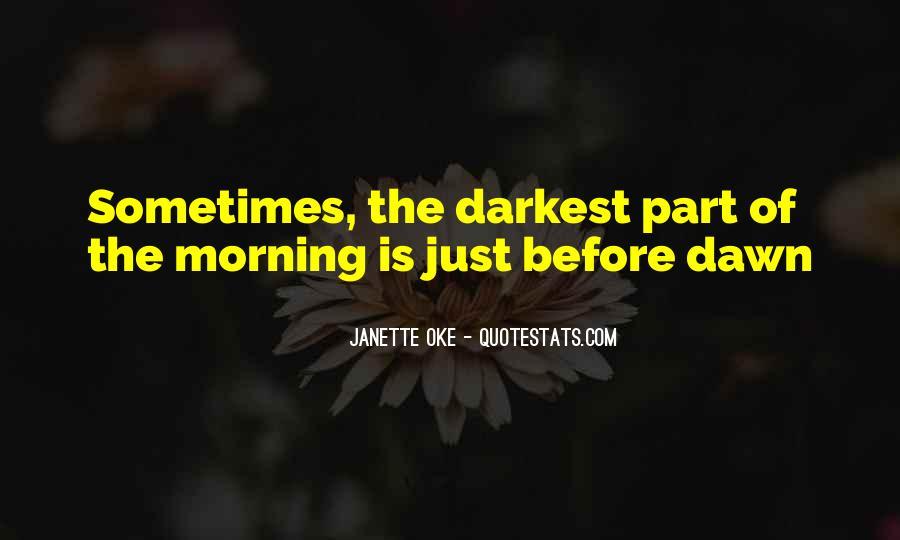 Scottie Pippen Rap Quotes #1801311