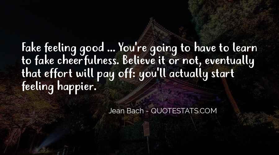 Scottie Pippen Rap Quotes #1866782