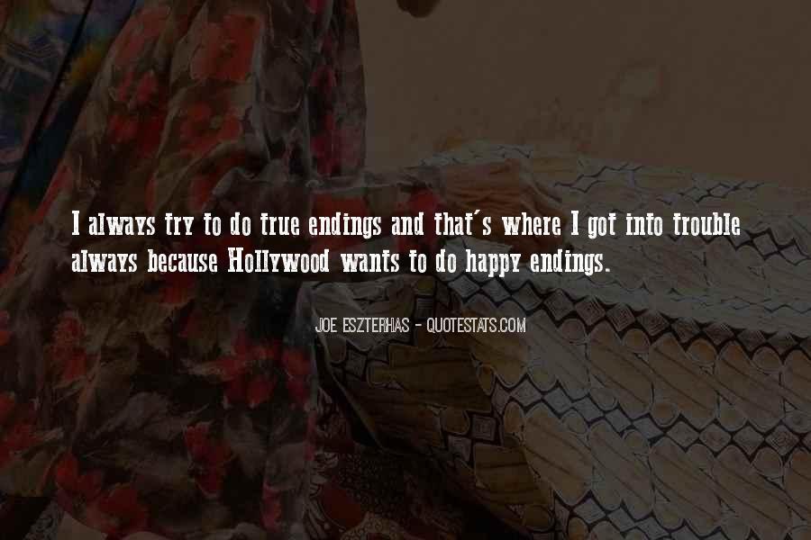 Scottie Pippen Rap Quotes #21792
