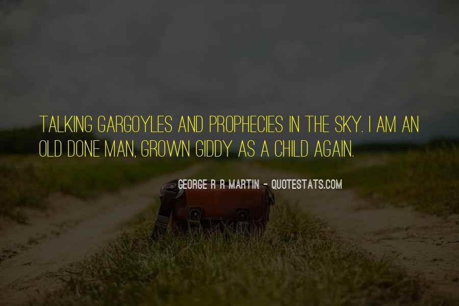 Scotty Tos Quotes #1065448