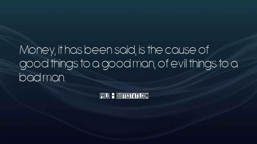 Scp 049 Quotes #1390182