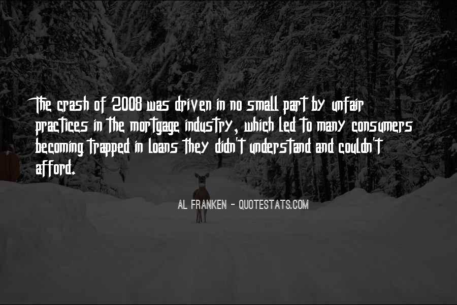 Scrap My Car Instant Quotes #897527