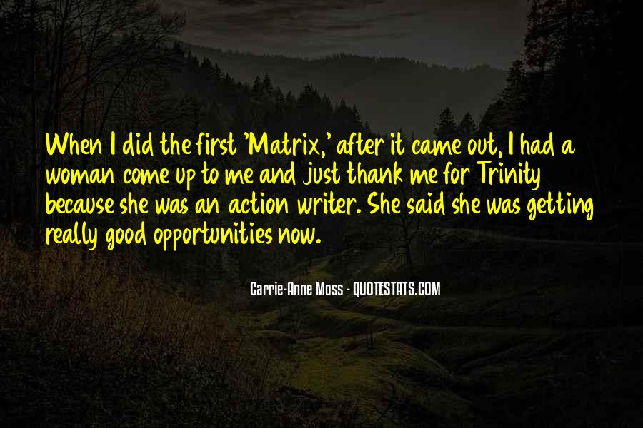 Quotes About Being Deceived By A Lover #1020790