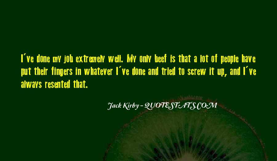 Screw Jack Quotes #1500950