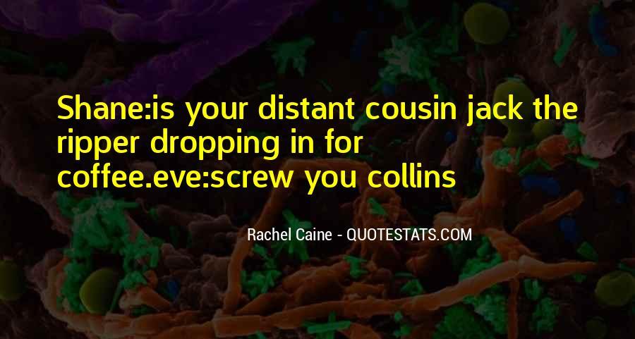 Screw Jack Quotes #82936