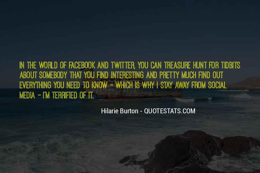 Quotes About Being Pretty Twitter #1489001