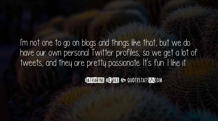 Quotes About Being Pretty Twitter #1530742