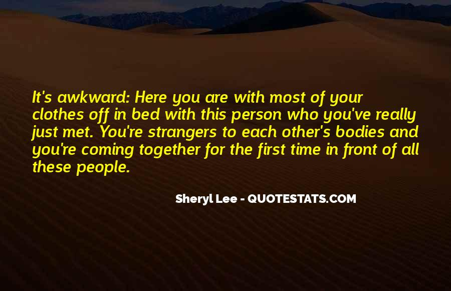 Scrubs Knife Wrench Quotes #1120287