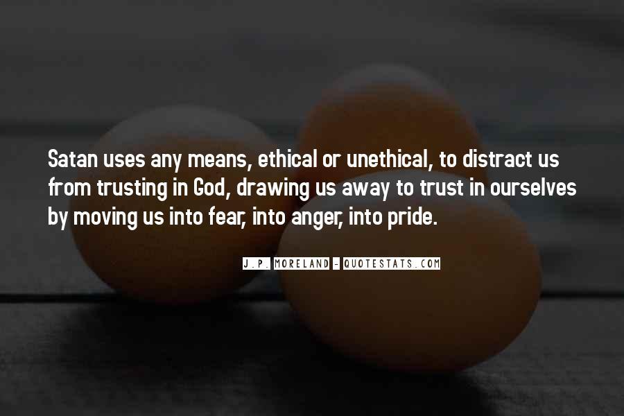 Sda Sabbath Quotes #1398535