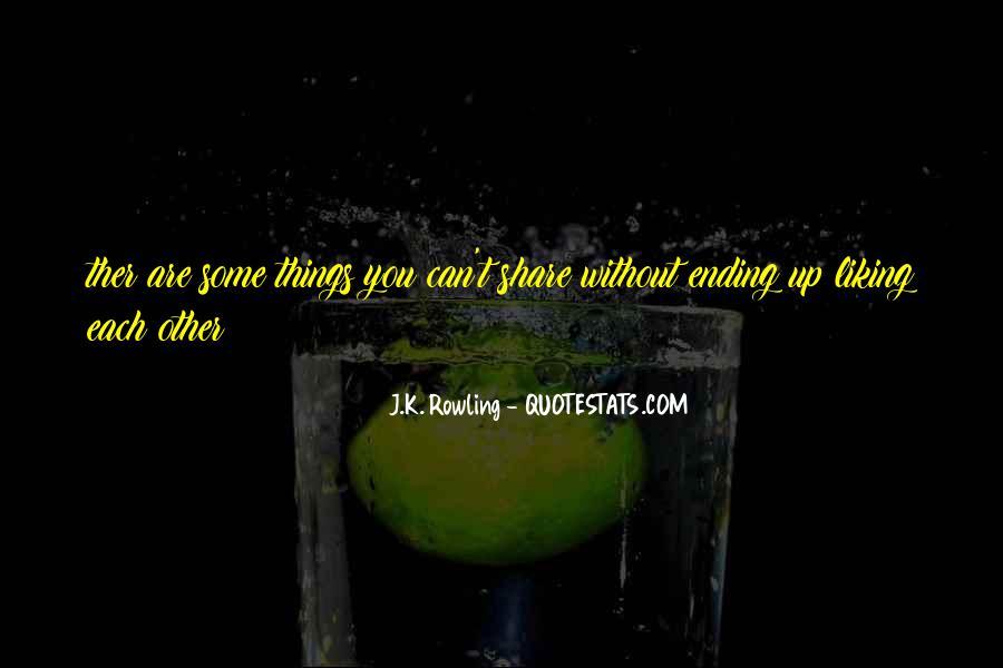 Se Tu Misma Quotes #1378197