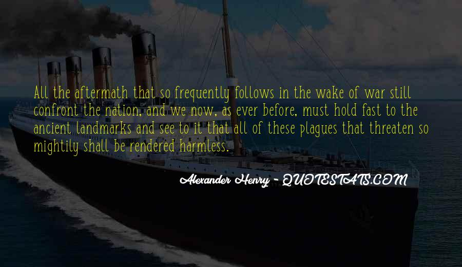 Sea Of Tranquility Quotes #267718