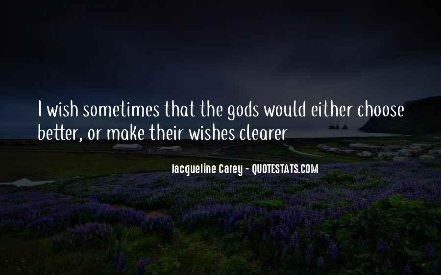 Sea Stone Quotes #1447804