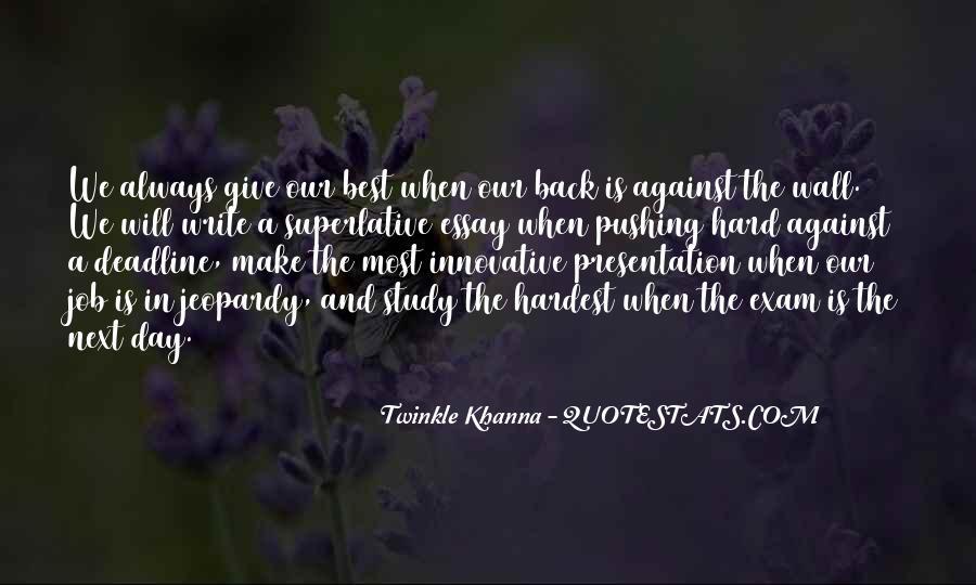 Seafarers Inspirational Quotes #1673241
