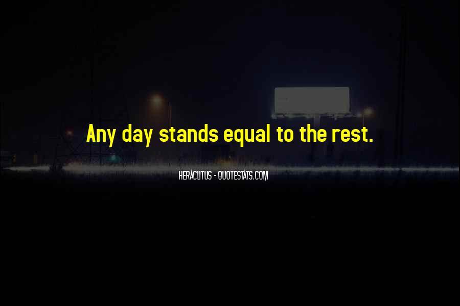 Seafarers Inspirational Quotes #32870