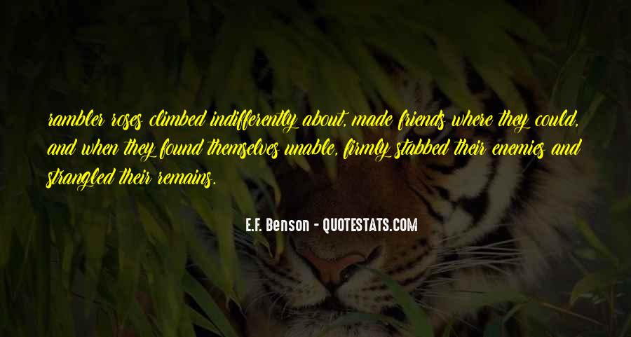 Quotes About Being Protective Of Loved Ones #275038