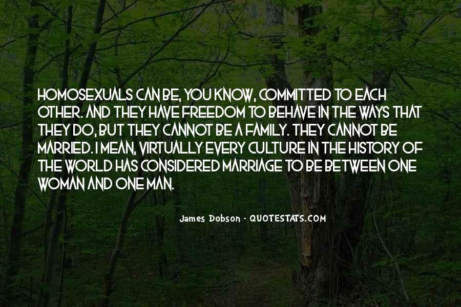 Seamus Coleman Quotes #1744806
