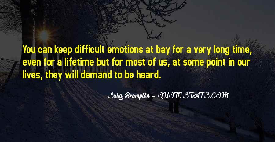 Sean Renard Quotes #118620