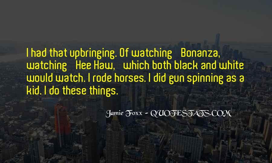 Sean Renard Quotes #1623258