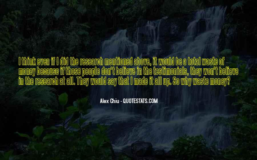 Season 9 Episode 7 Grey's Anatomy Quotes #1188771