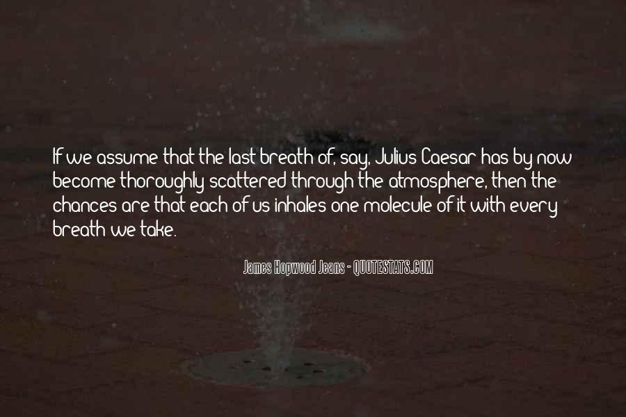 Season 9 Episode 7 Grey's Anatomy Quotes #1810072